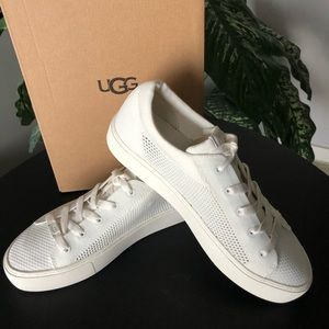 🆕UGG Sneakers. NWT  0099995